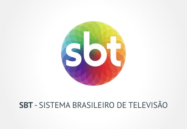 Inscrições SBT
