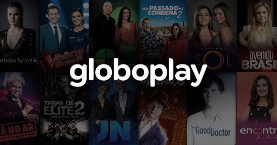 Cancelar Assinatura Globo Play