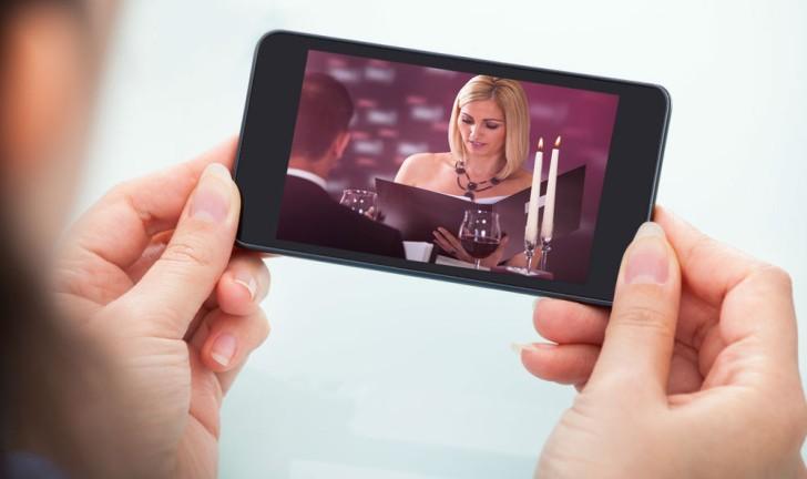 assisti tv gratis online