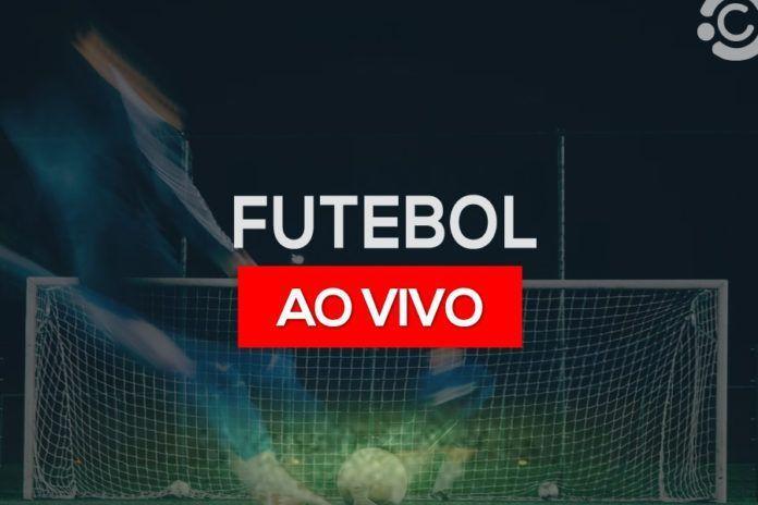 futebol ao vivo online grátis